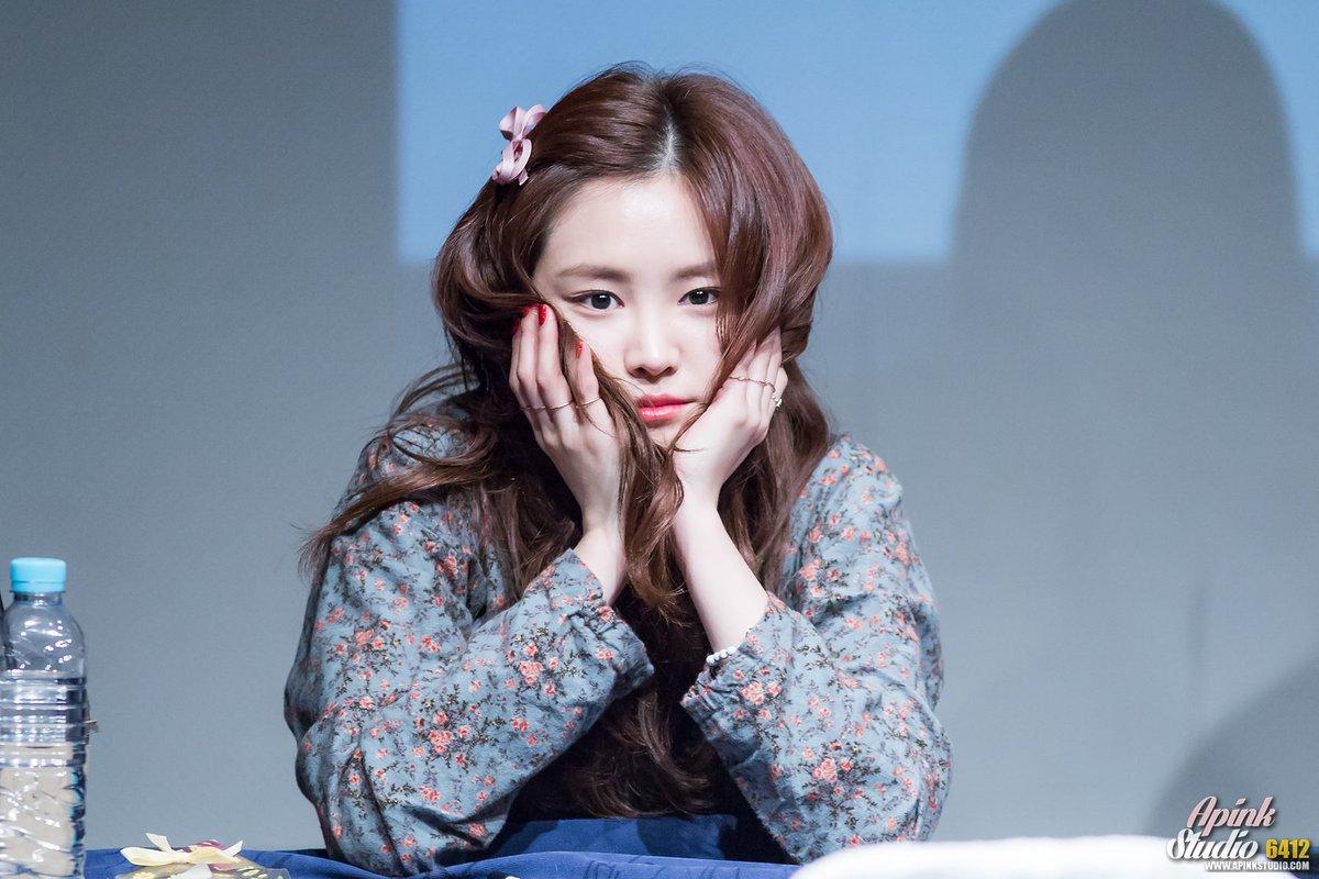 「Son NaEun chu」の画像検索結果