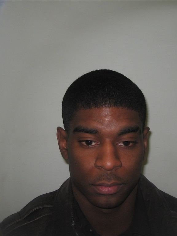 Man jailed for 23 years for raping, torturing and beating a 20-year-old woman @MPSNewham https://t.co/w01WtrVOgB https://t.co/hOUS6c4qMp