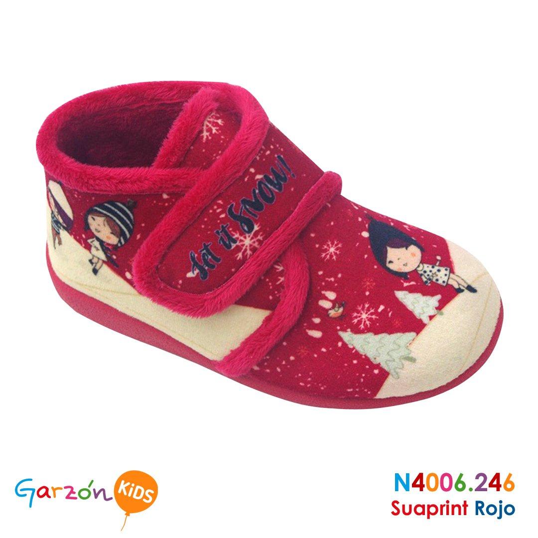 """bokep anak kecil @@@ Los """"peques"""" se olvidan del fío a la vuelta del cole con sus nuevas slippers N4006.246 #Garzón #Kids #GarzónKids #GKids #homesweethomepic.twitter.com/ ..."""