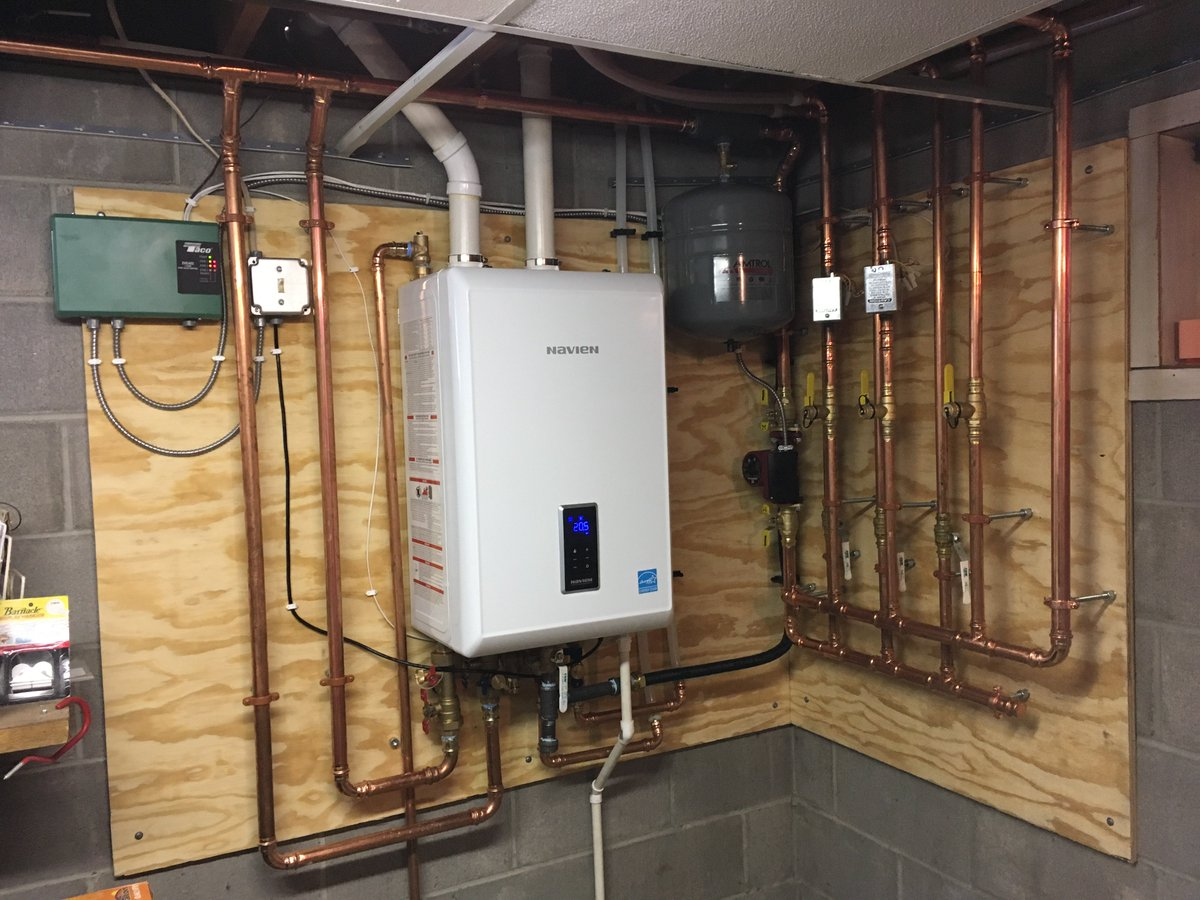 Navien Water Heaters Facias Wiring Diagrams Funky Combi Boiler Install Photos Electrical And Diagram Ideas Thetadacom