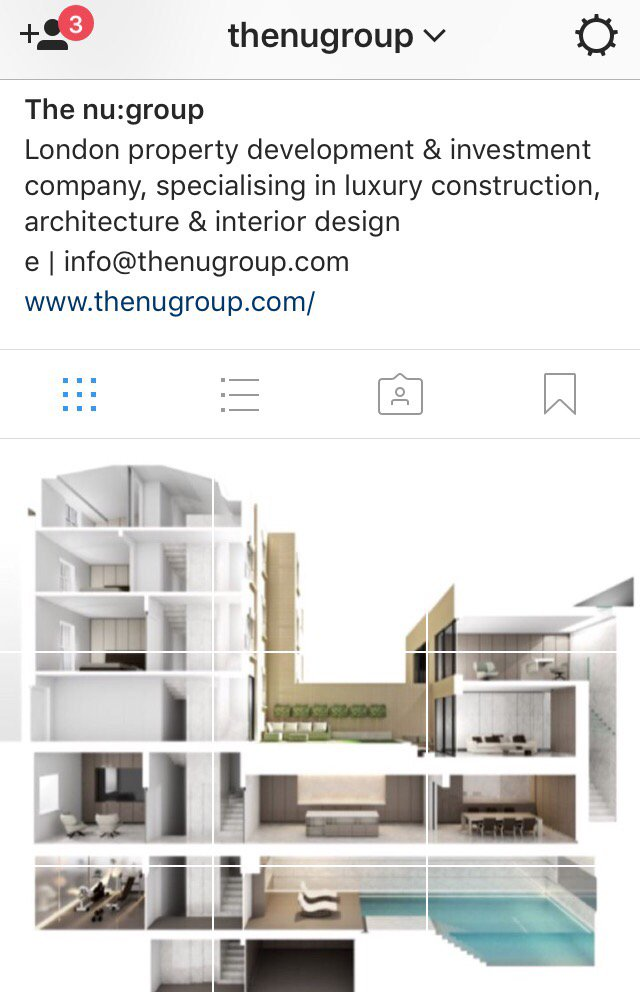 The Nugroup On Twitter Check Us Out Instagram Thenugroup For More Designandbuild Updates Tco XYT2hF8gbv