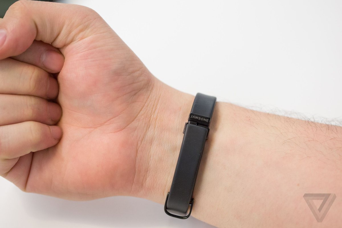 Jawbone users are furious about the lack of customer support