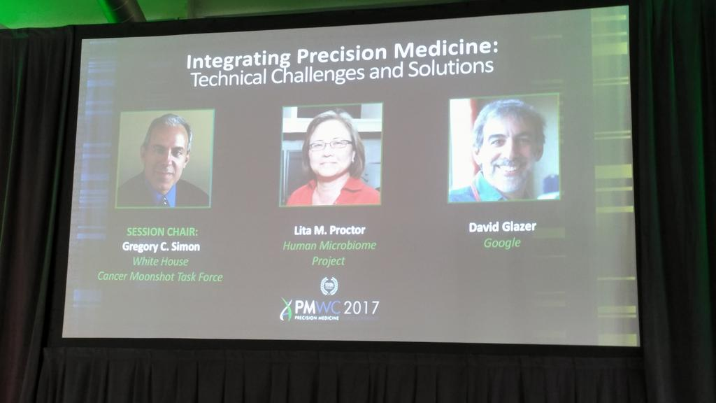 #PMWC17 the companion organisms as medicine https://t.co/PTJpFUUi7y