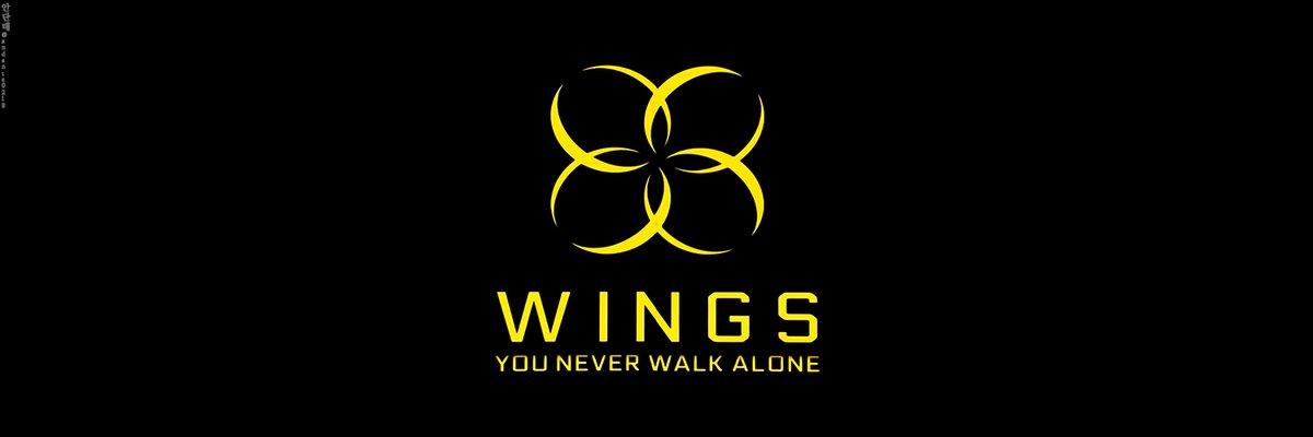 BTS , Por fin salio el teaser de you never walk alone , las fans coreanas enloquesen