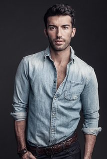 Please join us in wishing \s Justin Baldoni a very Happy Birthday.