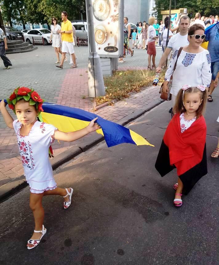 """""""Грузия не передает своих граждан другим странам"""", - премьер Квирикашвили о выдаче России бойца АТО Церцвадзе - Цензор.НЕТ 7457"""