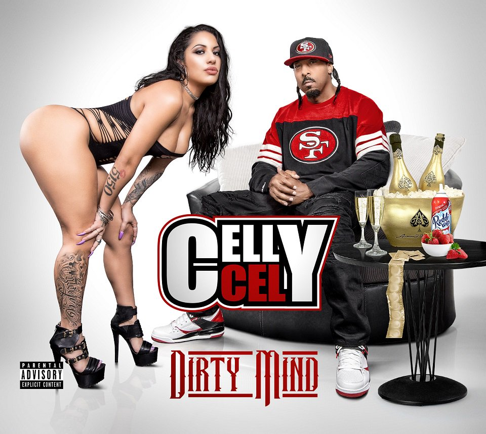 #NewMusic Droppin this #DirtyMind project Feb 17 #CopDat #SpreadTheWord New Music #ComingSoon #Yee https://t.co/dWCdXJU9Jr