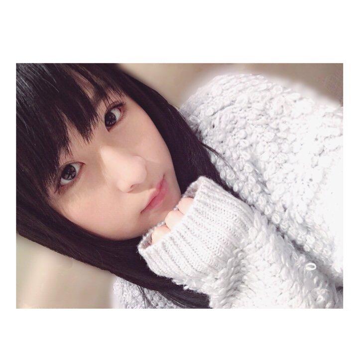 今日はAKB48 8thアルバム 『サムネイル』の発売日です🌟✨  皆さんぜひ たくさん聞いて下さい…
