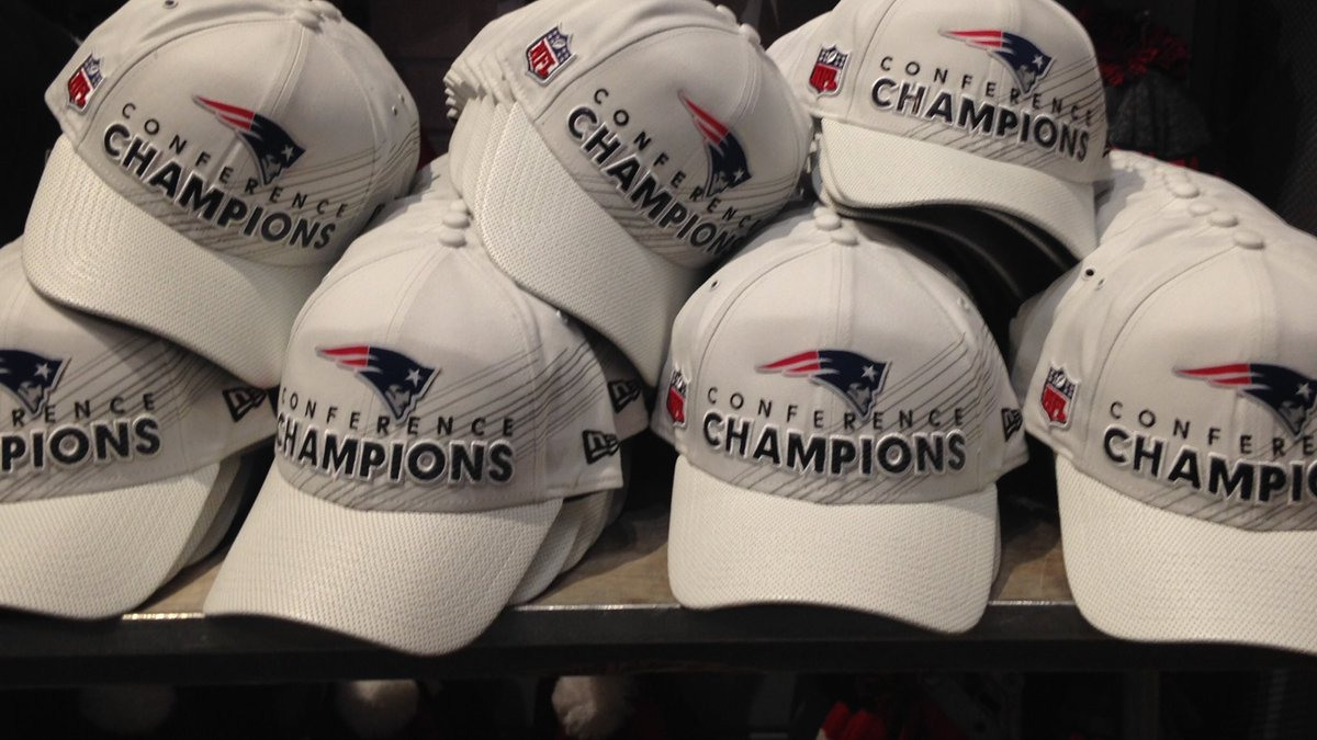 New England Patriots on Twitter