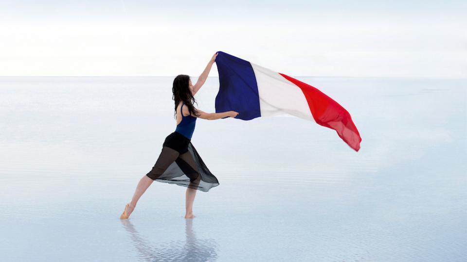 #Startup Comment le #FrenchTech #Visa veut attirer les talents étrangers de la tech sur le territ  http:// bit.ly/2jQRNA2  &nbsp;   #productivité #PMP<br>http://pic.twitter.com/p97TniMnCL