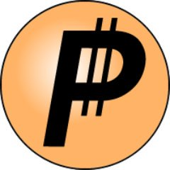 Vote Pascalcoin  on Livecoin Exchange Details : https:// goo.gl/hhVtZm  &nbsp;   @pascalcoin #pascalcoin #cryptocurrency #altcoin #bitcoin #blockchain<br>http://pic.twitter.com/PgFUSjFs9t
