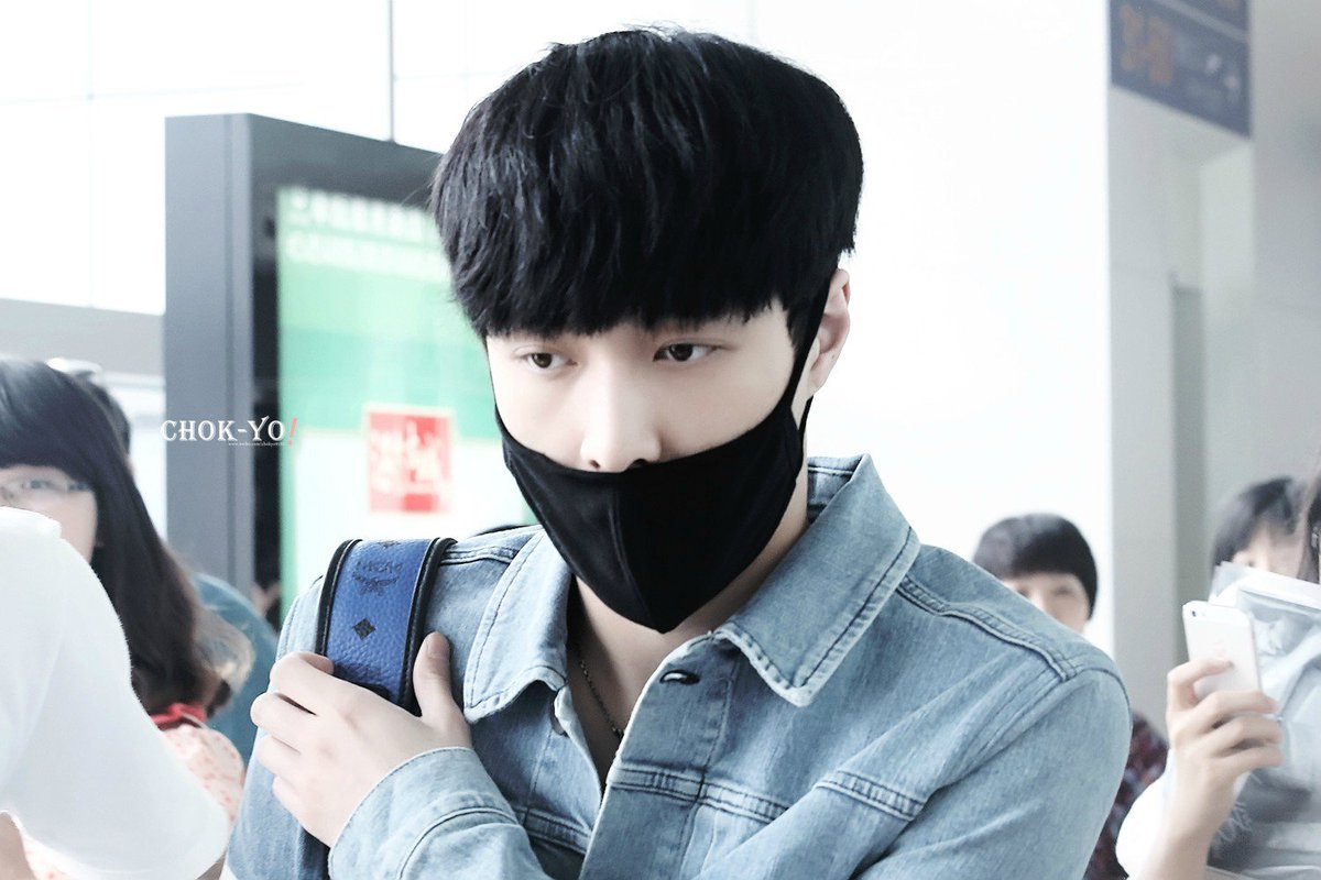 [★TRENDING] Dispatch Reports On EXO Lay's Apparent Exhaustion ➜ Read M...