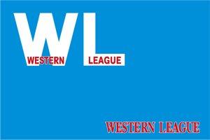 2017年度ウエスタン・リーグの試合日程が発表されました。3/17(金)開幕で、予定試合数は各カード…