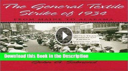 download Natural genius. The gifts of Asperger's Syndrome ISBN