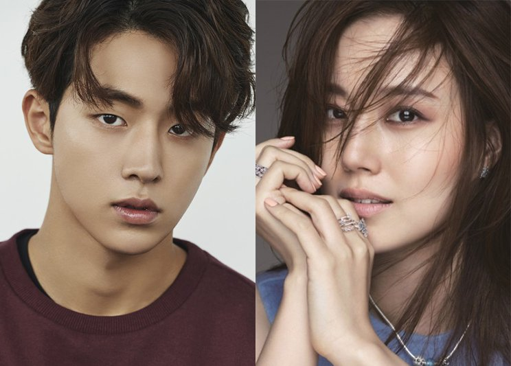 Asianwiki On Twitter Moon Chae Won Offered Lead Female Role In Tvn