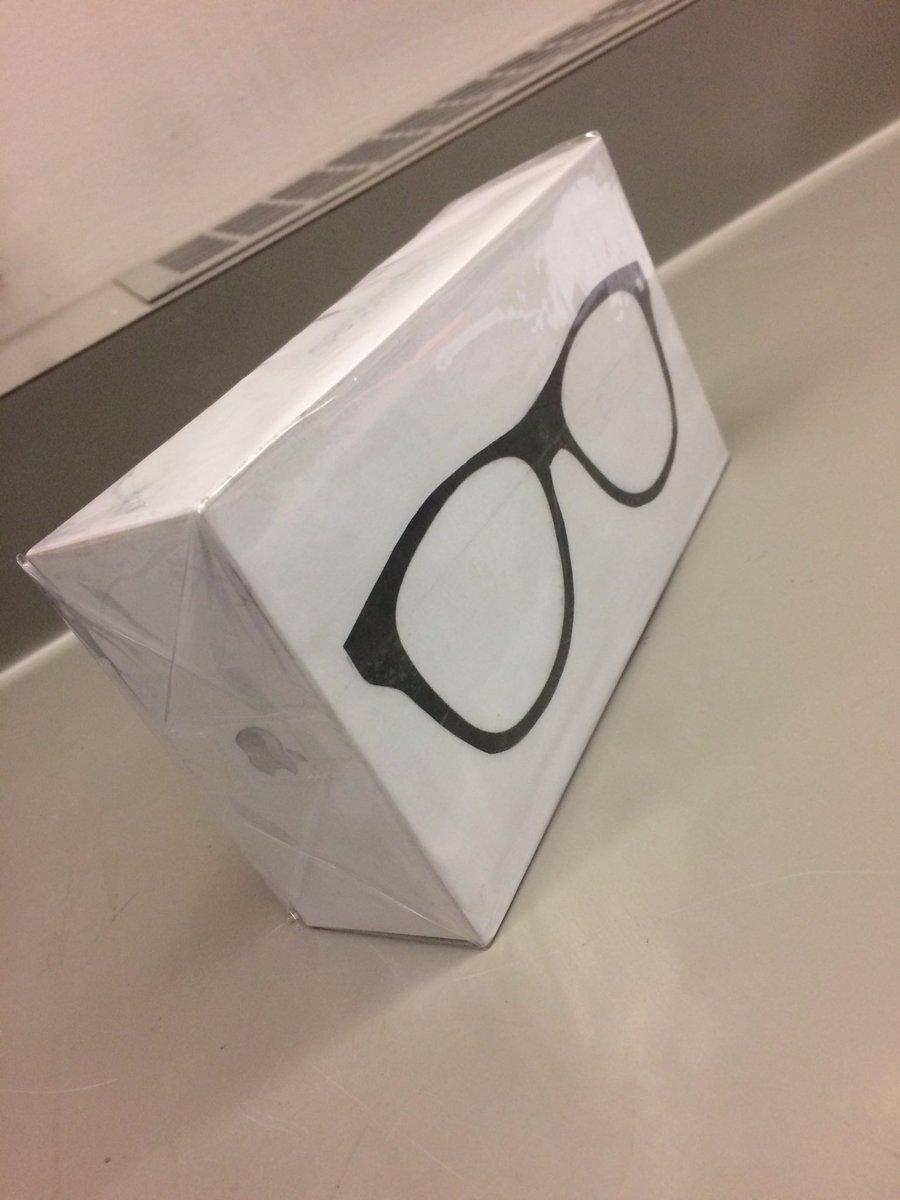 Apple iGlasses (@apple_iglasses)   Twitter
