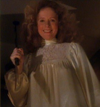 Happy Birthday, Piper Laurie!