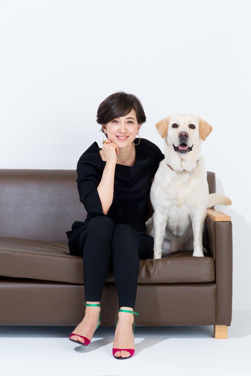 動物ボランティアを始めませんか?  「Foster ACADEMY(フォスターアカデミー)」セミナーのご案内 https://t.co/yKDmSYNgXO  #保護犬 #聴導犬 https://t.co/2tI2oF3VnG