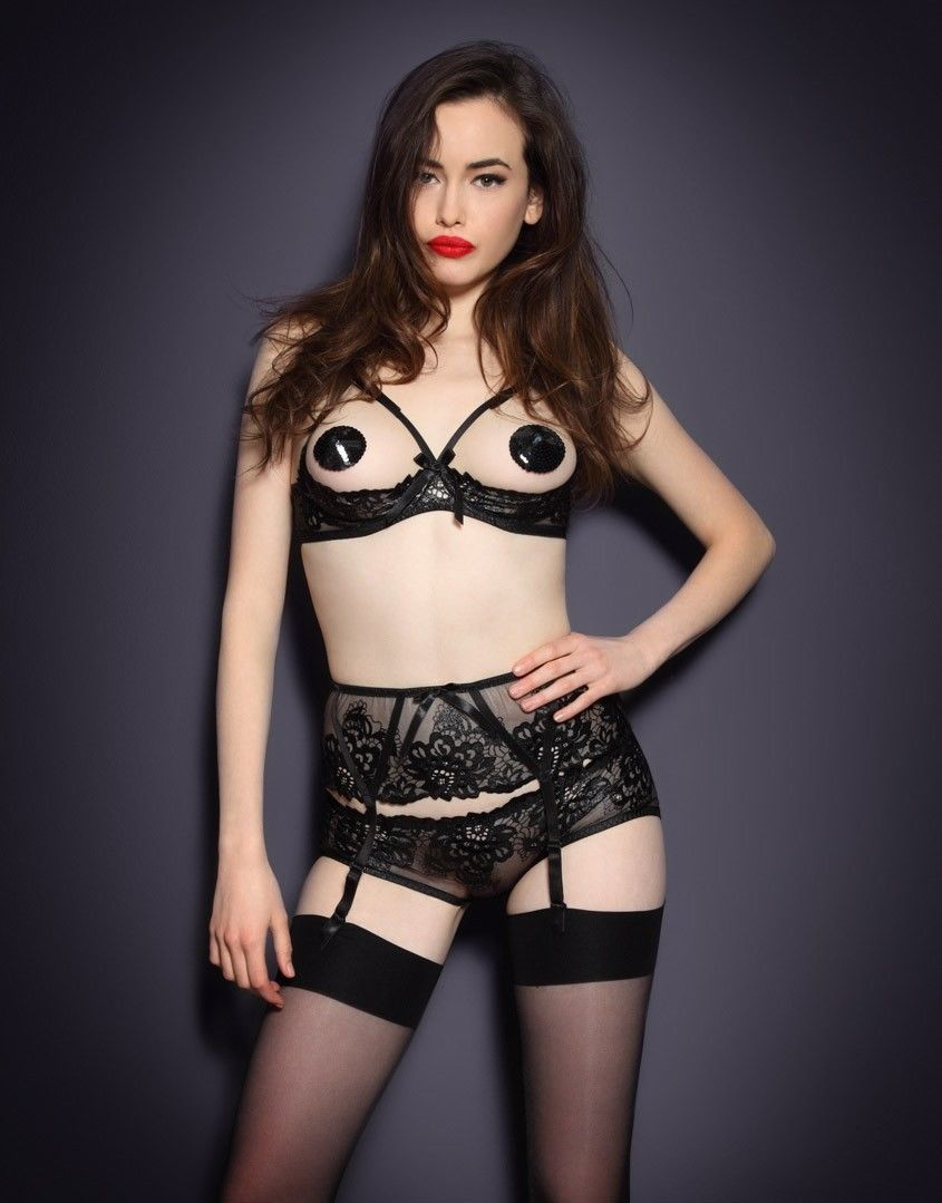 #fashion #free #style #xavacenter #win #follow #ad Agent Provocateur CENDRILLON 1/4 Cup Bra…  http:// xavacenter.com/fashion-free-s tyle-xavacenter-win-follow-ad-agent-provocateur-cendrillon-14-cup-bra-brief-suspender-garter-belt-new-wtags-rt/ &nbsp; … <br>http://pic.twitter.com/2UxzawcZ2o