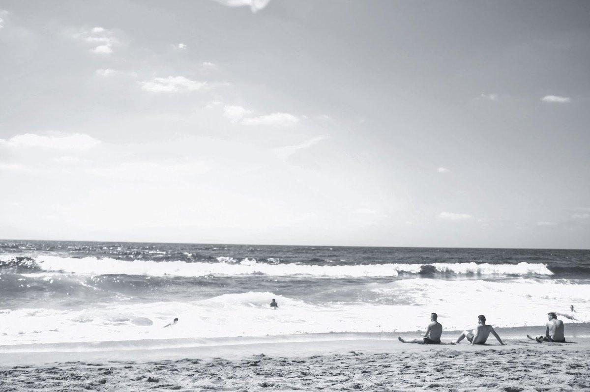 #Voyage en #italie : Notre sélection de #plage #sarde  https:// goo.gl/NJl9Hu  &nbsp;   #sardaigne #plage #soleil #cote #vacances #trip #travel #italy<br>http://pic.twitter.com/GtGRj3jZks