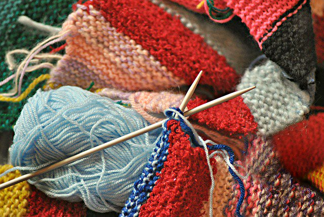 Knitting Meaning In Tagalog : Thebluese16 hashtag on twitter