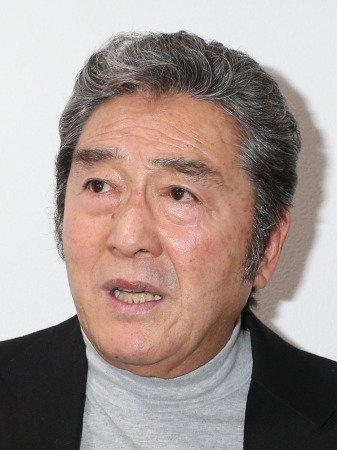 【訃報】俳優の松方弘樹さん死去 昭和のスターだった松方弘樹さん 趣味の釣りで大型マグロ 私生活も華やかhttps://t.co/Fxnn260sBX