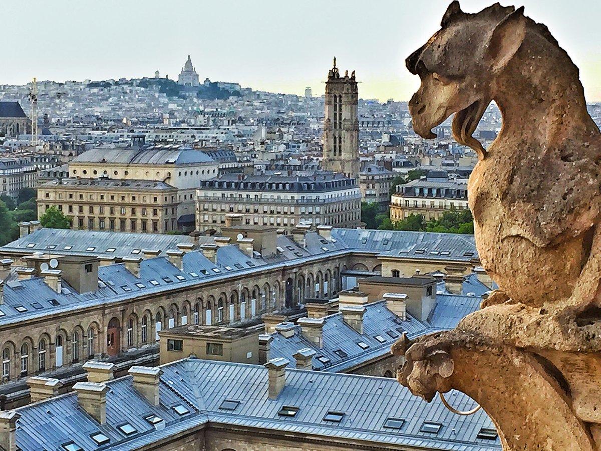 P A R I S  http://www. coffeeandasuitcase.com/home/2015/10/1 9/paris-je-taime?rq=Paris &nbsp; …  #paris #france #europe #travel #travelblogger #blog #wanderlust #blogpost #writer<br>http://pic.twitter.com/zJoLaQAuwY