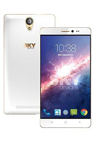 #iphone #free #win #style #xavacenter #digital #follow #ad SKY Devices PLATINUM PLUS – 4G…  http:// xavacenter.com/iphone-free-wi n-style-xavacenter-digital-follow-ad-sky-devices-platinum-plus-4g-gsm-unlocked-dual-sim-1-3ghz-quad-core-8gb-rom-1gb-ram-5-1-lollipop-6ips-display-13mp-camera-bluetoot/ &nbsp; … <br>http://pic.twitter.com/yajvMnfhix