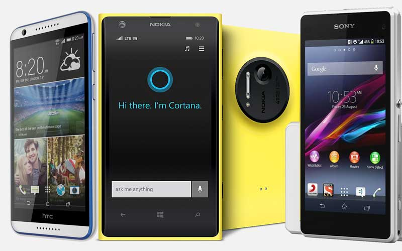 İşte piyasadaki en iyi kameraya sahip akıllı telefonlar https://t.co/VF0XnD7xCR https://t.co/raQjg3HW7Y