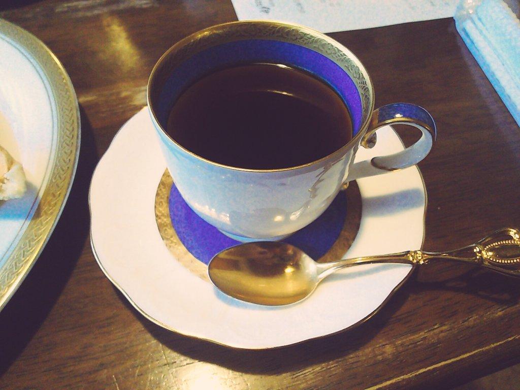 Good Afternoon~ 今夜は愛媛県松山市へお邪魔いたします!場所はひめぎんホール。お近くの…