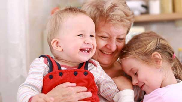 Büyükannelere maaş takvimi belli oldu! Mart'ta başlıyor https://t.co/hEwfwhhbyd https://t.co/lDjjhiQ7s9