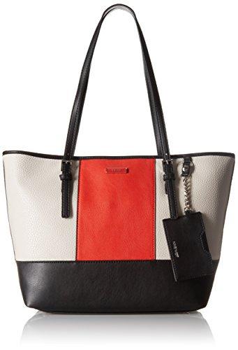 #fashion #bags #free #style #win #follow #blackfriday #ad Nine West Ava Tote,…  http://www. happy1111.us/fashion-bags-f ree-style-win-follow-blackfriday-ad-nine-west-ava-tote-milkblackbright-poppy-rt/ &nbsp; … <br>http://pic.twitter.com/n3nVPtMmko