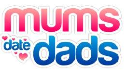 Parent online dating sites
