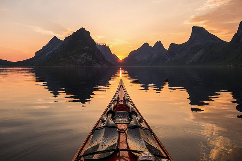#Happy Les Norvégiens sont les plus heureux d&#39;#europe  http://www. norvege-fr.com/actualite_norv ege.php?id=2547#.WIX7zbly_6A.twitter &nbsp; …  #mondaymotivation #life @norvegeenfrance @lanorvege<br>http://pic.twitter.com/3zyChAvfmB