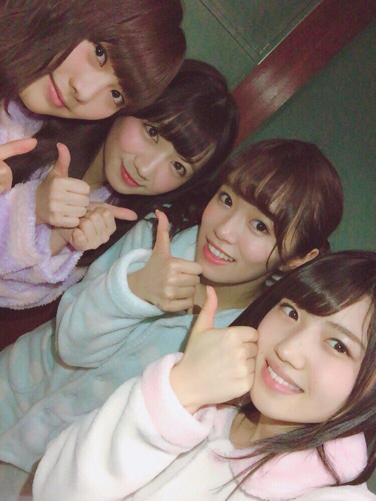 きらちゃんの生誕祭終わりました✨✨  オンデマンドコメントメンバーです! 見てください〜💕💕