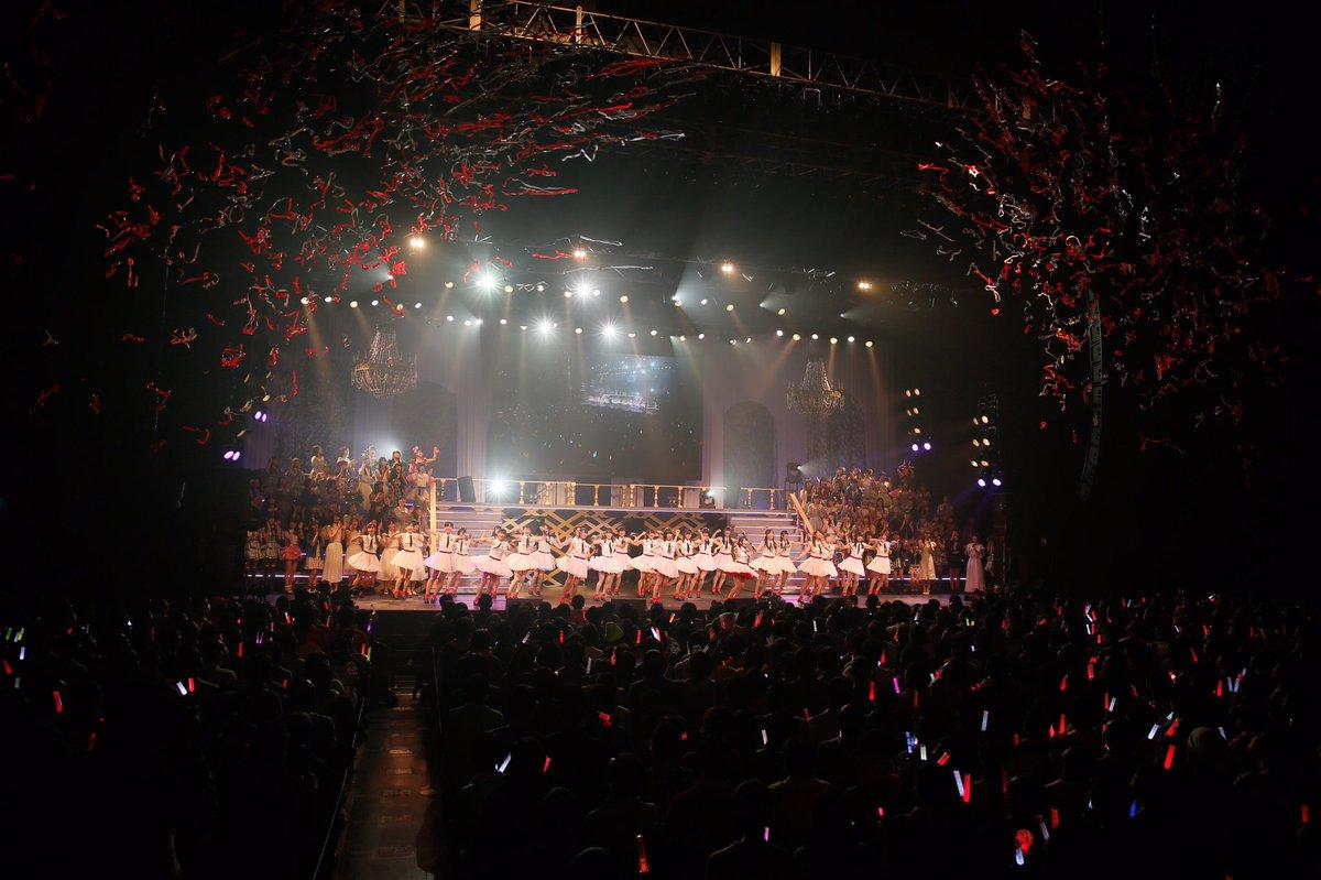 【1月22日①】今夜は、昨日開催された「AKB48リクエストアワー セットリストベスト100 201…