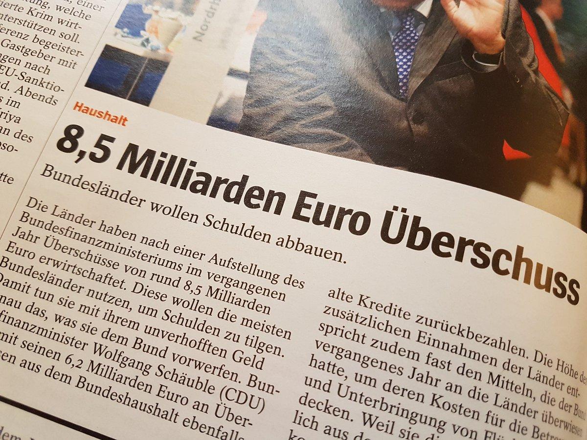 Wahnsinn, was die brutale Hand des Neoliberalismus in Deutschland alle...