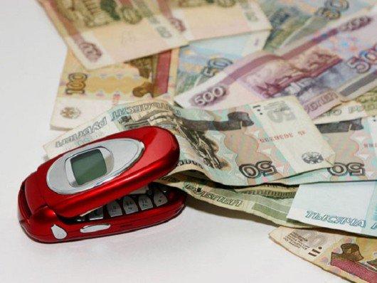 размер пособия малоимущим семьям в ленинградской области