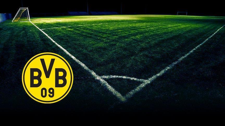 Borussia Dortmund Isak'ı kadrosuna kattı https://t.co/Y4EruY7OGi https...