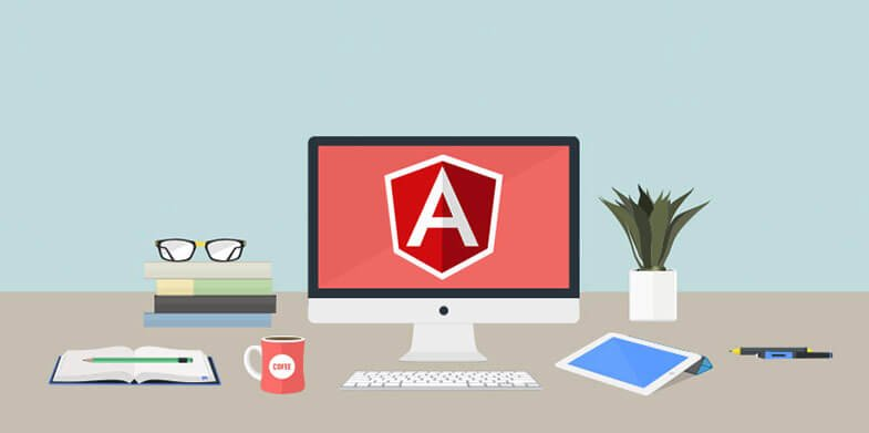 5 Simple Steps to Learn Angular