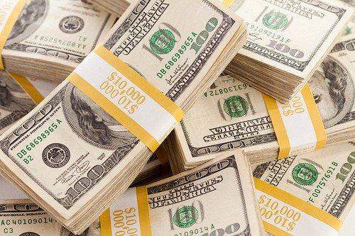 Поступления от покупателей невыясненные платежи ндс на аванс миллионы