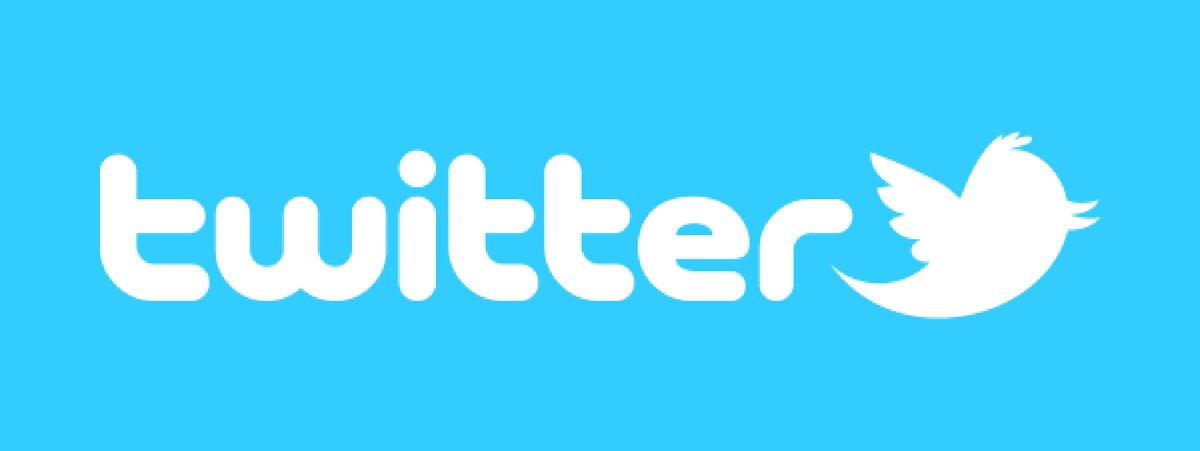 Twitter truenochnoj
