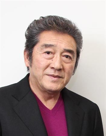 俳優の松方弘樹さんが死去 74歳 sankei.com/entertainments… #松方弘樹さ…