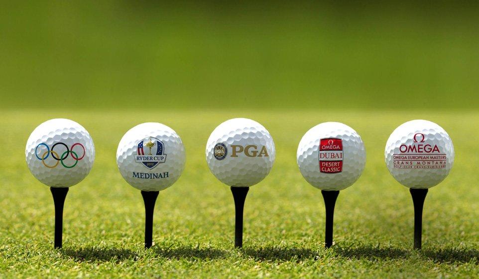 http://www. golf-etc.fr  &nbsp;   une large séléction personnalisable, spécialisée #golf  #balle #tee #serviette #sac #personnalisation #petiteserie<br>http://pic.twitter.com/CWK5QHx1Gp