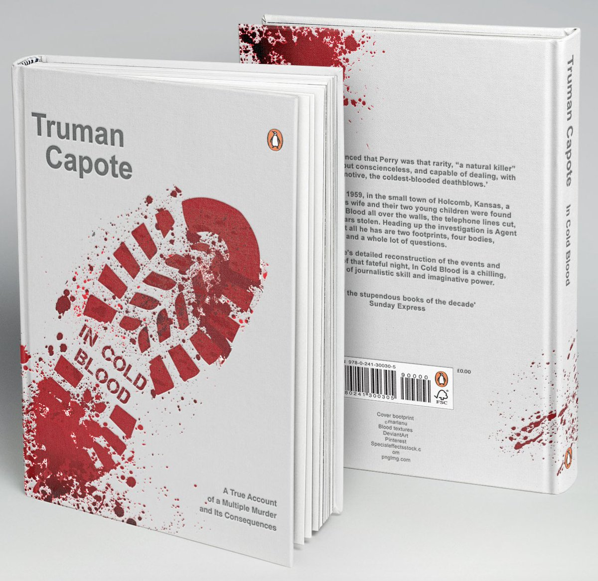 Book Cover Design For Competition ~ Vote for the th book cover u the society for news design u snd