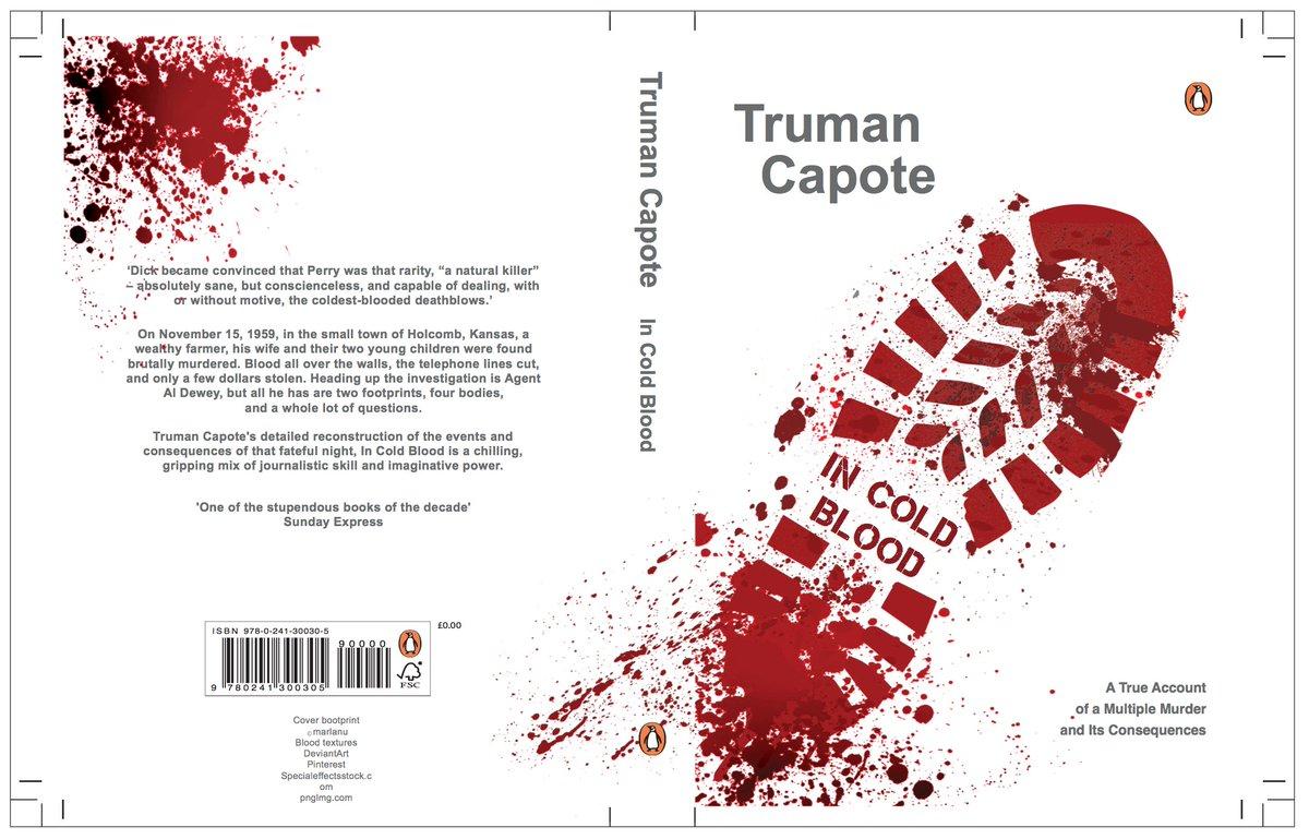 Book Cover Design For Competition ~ Jamkeeb u design reports