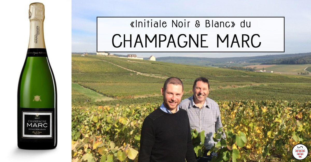 #soldeslesgrappes De très beaux #champagnes à prix renversants !! On vous conseille la cuvée Initiale Noir &amp; Blanc  http:// bit.ly/2k7IlWz  &nbsp;  <br>http://pic.twitter.com/wDuUGDB3WL