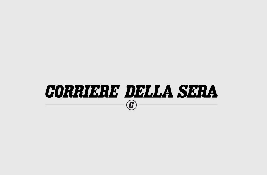 Per seguire i fatti del giorno abbonamenti del #CorrieredellaSera da 0,99€..https://t.co/0Va8rI1Spi #agorarai #lariachetira #Tuttopensioni https://t.co/oXbmkyYQPW