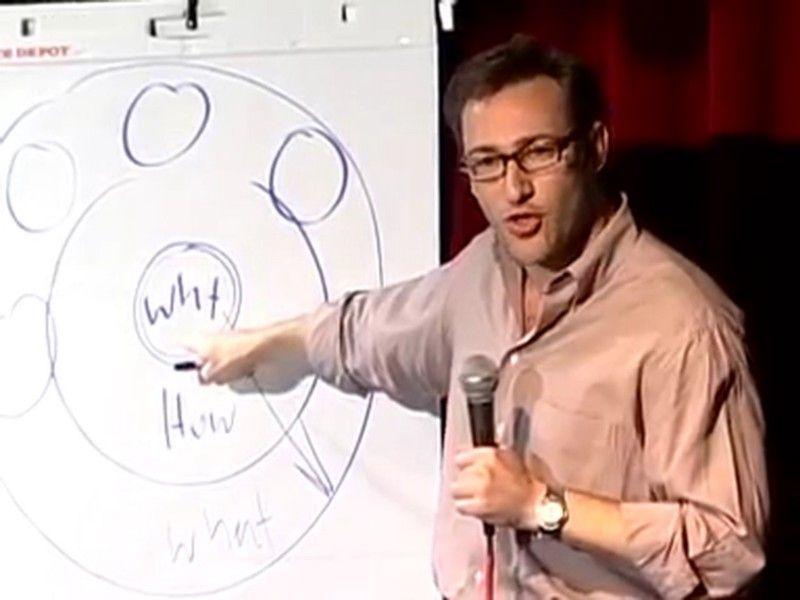 Comment les #startup transforment les règles de la #communication… by @Vitolae #HR #FutureOfWork  https:// medium.com/willbe-group/c omment-les-startups-transforment-les-r%C3%A8gles-de-la-communication-f970295572b1#.nu151uhbm &nbsp; …  nice #Nice06<br>http://pic.twitter.com/O66eQmrozV