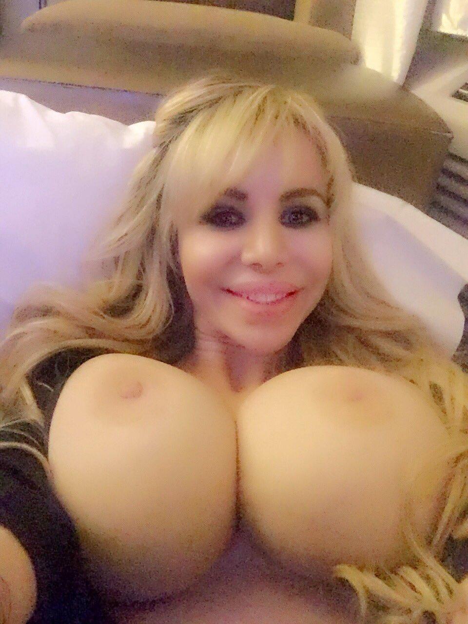 Busty stepmom danielle derek gets fucked - 1 part 3